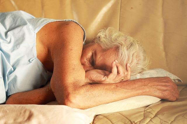 Snoring Content Bundle