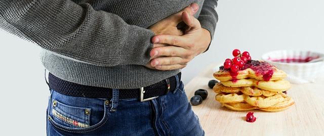 Boost Gut Health Content Bundle